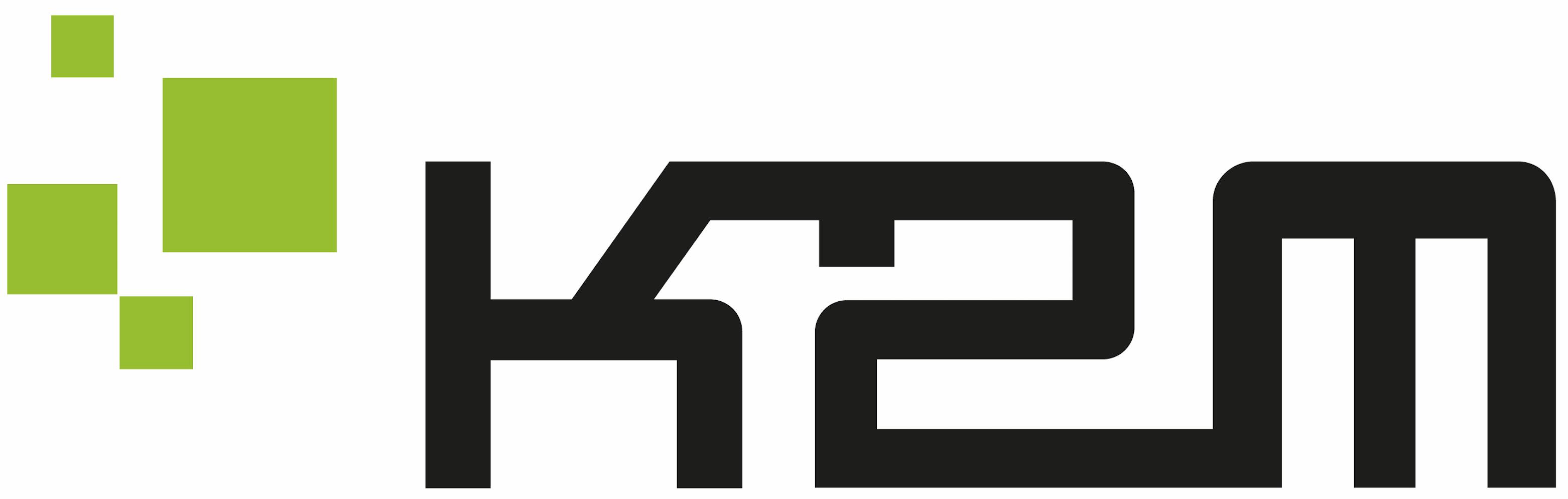 K2M GmbH